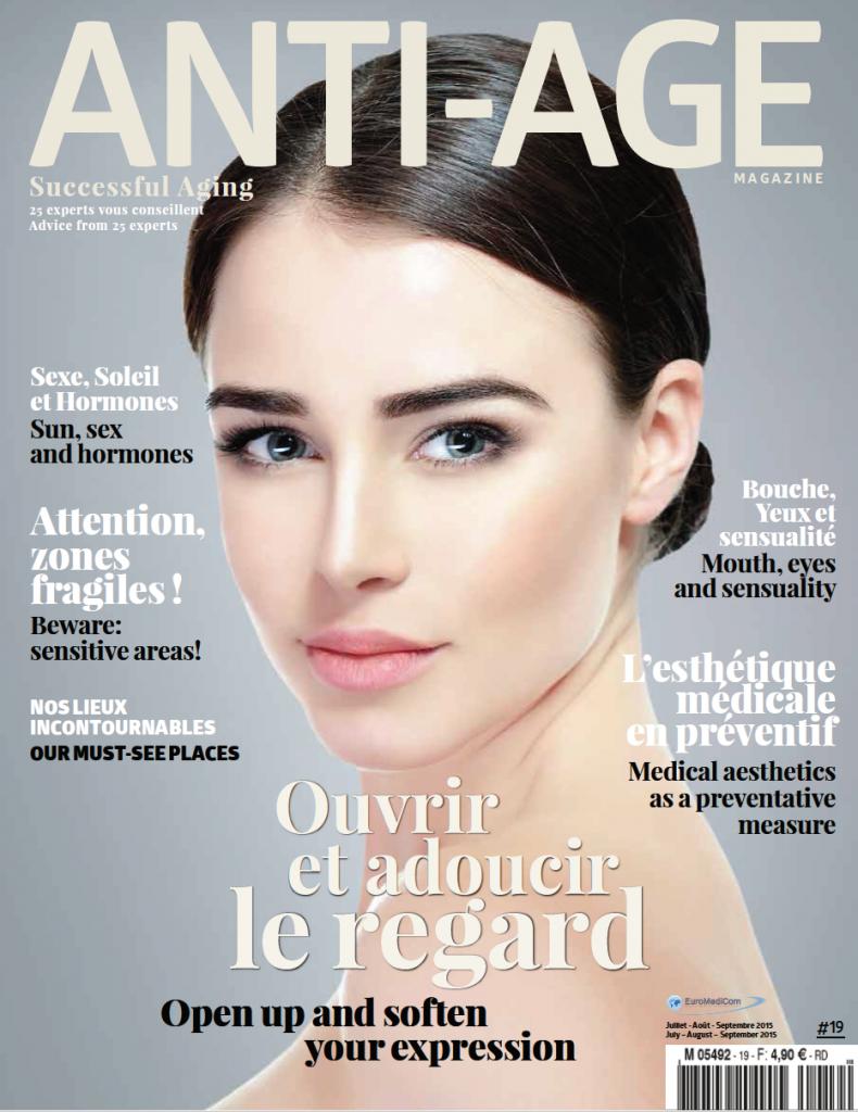 Une_magazine_antiage