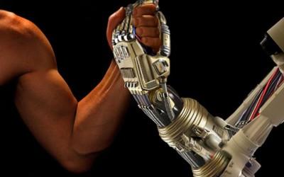 Greffe de cheveux – Man VS Machine : Les robots vont-ils remplacer l'homme ?