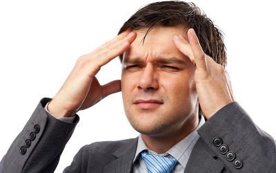L'influence du stress sur la chute de cheveux : Découvrez nos traitements