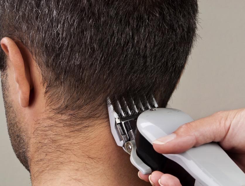Les coiffeur et les implants capillaires