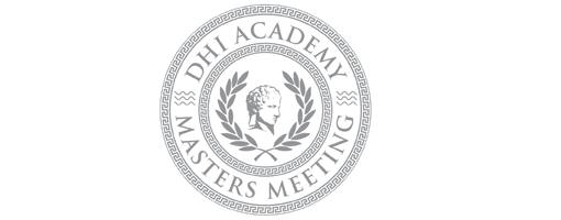 Masters Meeting DHI