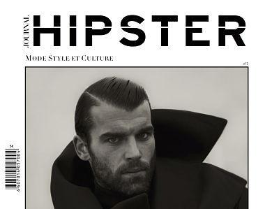 DHI france dans hipster magazine