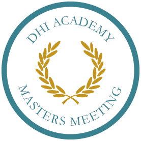 Icone de l'académie DHI