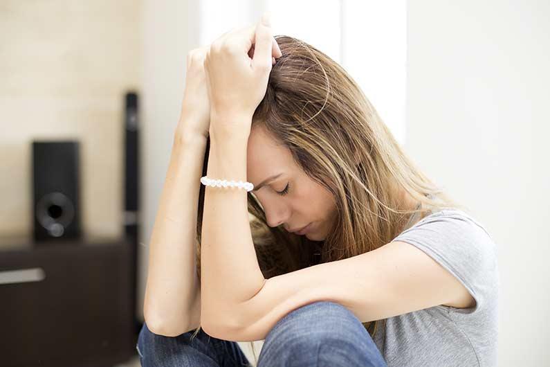 Les cliniques ekaterinbourga selon la chute des cheveux