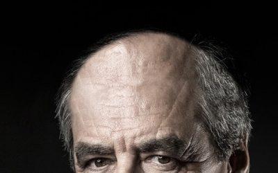 Présidentielle 2017 : Et si les candidats à l'élection étaient chauves ?