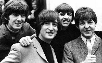 S'offrir les cheveux des Beatles