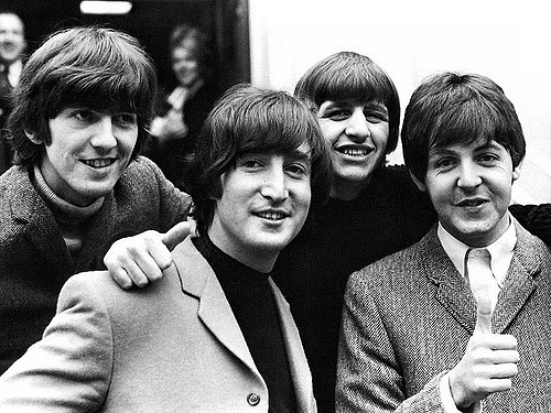 photo-des-beatles