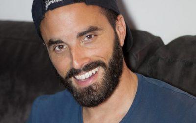 Comment obtenir une belle barbe ?