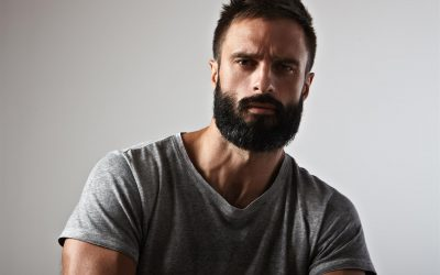 4 conseils pour mettre en valeur sa barbe